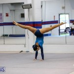 International Gymnastics Challenge Bermuda, November 14 2015-92