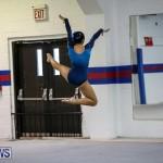 International Gymnastics Challenge Bermuda, November 14 2015-94