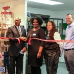 Lifestyles Grand Opening Bermuda, November 27 2015-2