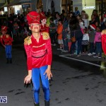 MarketPlace Santa Parade Bermuda, November 29 2015-100