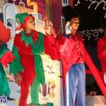 MarketPlace Santa Parade Bermuda, November 29 2015-105