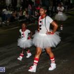 MarketPlace Santa Parade Bermuda, November 29 2015-113
