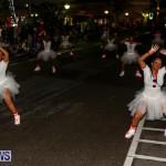 MarketPlace Santa Parade Bermuda, November 29 2015-115