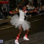 MarketPlace Santa Parade Bermuda, November 29 2015-117