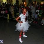 MarketPlace Santa Parade Bermuda, November 29 2015-118