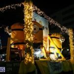 MarketPlace Santa Parade Bermuda, November 29 2015-120