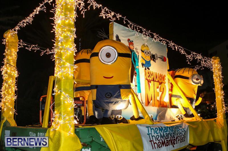 MarketPlace-Santa-Parade-Bermuda-November-29-2015-122