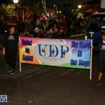 MarketPlace Santa Parade Bermuda, November 29 2015-123
