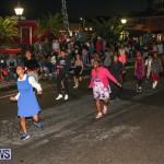 MarketPlace Santa Parade Bermuda, November 29 2015-124