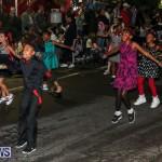 MarketPlace Santa Parade Bermuda, November 29 2015-126