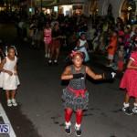 MarketPlace Santa Parade Bermuda, November 29 2015-127