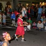 MarketPlace Santa Parade Bermuda, November 29 2015-129
