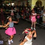 MarketPlace Santa Parade Bermuda, November 29 2015-130