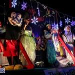 MarketPlace Santa Parade Bermuda, November 29 2015-132