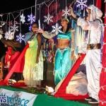 MarketPlace Santa Parade Bermuda, November 29 2015-134