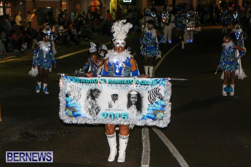 MarketPlace-Santa-Parade-Bermuda-November-29-2015-135