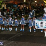 MarketPlace Santa Parade Bermuda, November 29 2015-136