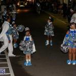 MarketPlace Santa Parade Bermuda, November 29 2015-137