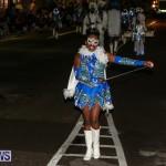 MarketPlace Santa Parade Bermuda, November 29 2015-138