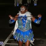 MarketPlace Santa Parade Bermuda, November 29 2015-139