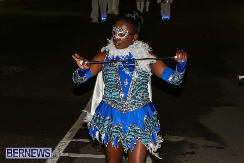 MarketPlace-Santa-Parade-Bermuda-November-29-2015-139