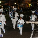 MarketPlace Santa Parade Bermuda, November 29 2015-140