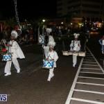 MarketPlace Santa Parade Bermuda, November 29 2015-142