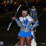 MarketPlace Santa Parade Bermuda, November 29 2015-144