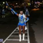 MarketPlace Santa Parade Bermuda, November 29 2015-145