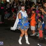 MarketPlace Santa Parade Bermuda, November 29 2015-146