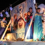 MarketPlace Santa Parade Bermuda, November 29 2015-148