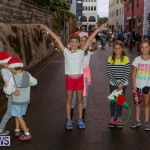 MarketPlace Santa Parade Bermuda, November 29 2015-15