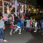MarketPlace Santa Parade Bermuda, November 29 2015-151
