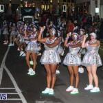 MarketPlace Santa Parade Bermuda, November 29 2015-153