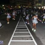 MarketPlace Santa Parade Bermuda, November 29 2015-154