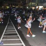 MarketPlace Santa Parade Bermuda, November 29 2015-155