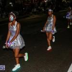 MarketPlace Santa Parade Bermuda, November 29 2015-156