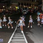 MarketPlace Santa Parade Bermuda, November 29 2015-158