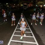 MarketPlace Santa Parade Bermuda, November 29 2015-159