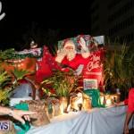 MarketPlace Santa Parade Bermuda, November 29 2015-166