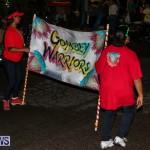 MarketPlace Santa Parade Bermuda, November 29 2015-169