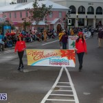 MarketPlace Santa Parade Bermuda, November 29 2015-17