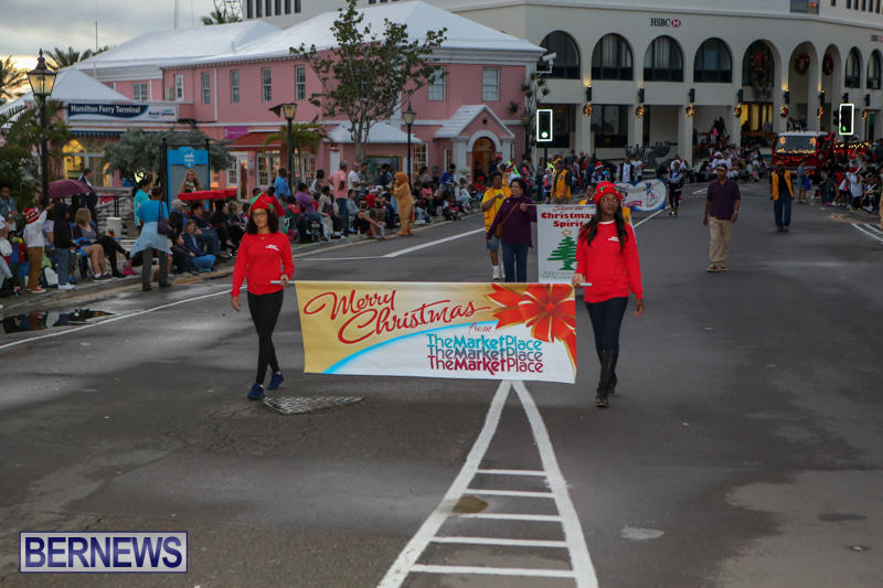 MarketPlace-Santa-Parade-Bermuda-November-29-2015-17