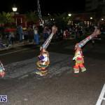 MarketPlace Santa Parade Bermuda, November 29 2015-170