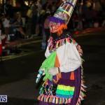 MarketPlace Santa Parade Bermuda, November 29 2015-172