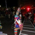 MarketPlace Santa Parade Bermuda, November 29 2015-173