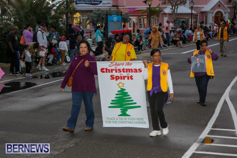MarketPlace-Santa-Parade-Bermuda-November-29-2015-18