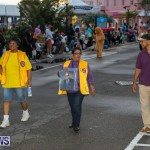 MarketPlace Santa Parade Bermuda, November 29 2015-20