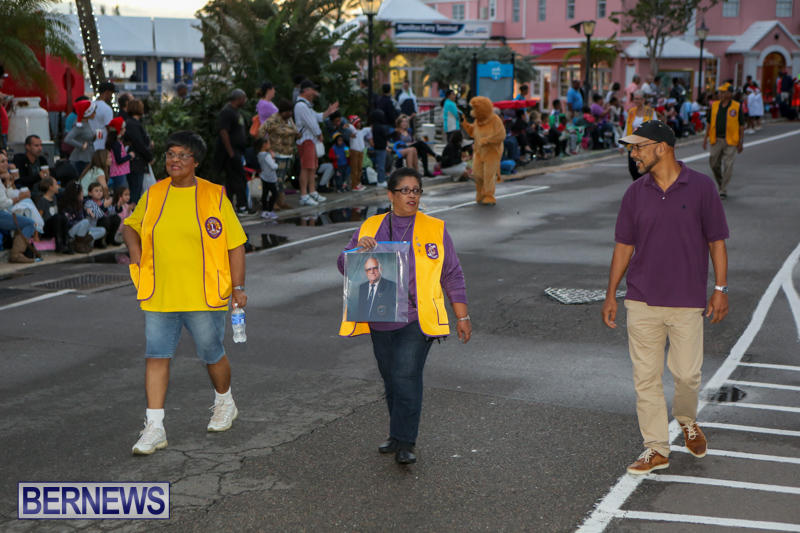 MarketPlace-Santa-Parade-Bermuda-November-29-2015-20