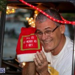 MarketPlace Santa Parade Bermuda, November 29 2015-26